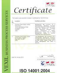 thomson press digital printing services books printing magazines