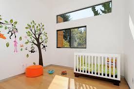 dessin chambre bébé fille chambre bébé fille 50 idées de déco et aménagement