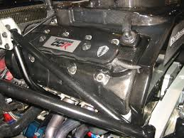 koenigsegg engine autodrome cannes geneve 2004 importateur pagani zonda zonda