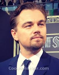 leonardo dicaprio gatsby hairstyle four classic great gatsby hairstyles cool men s hair