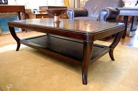 Leather Ottomans Coffee Tables by Ottomans Coffee Tables Under 50 Furniture Ottoman Under 50