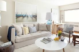 general paint houzz