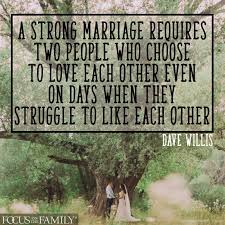 Best Marriage Advice Quotes The Best Marriage Advice We U0027ve Ever Read U2014new Jersey Bride