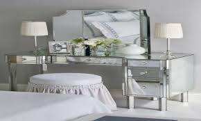 Bedroom Vanities For Sale Bedroom Makeup Vanity With Lights Home Design Ideas And Pictures