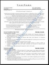 resume examples it classy information technology resume 11