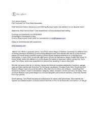 Merchandise Manager Resume Sample by Resume Assistant Merchandiser Cv Journal Cover Letter Template
