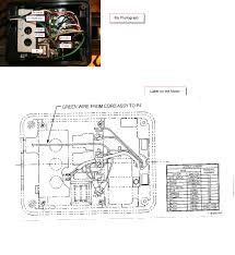 kohler 1457 ct 0 portrait spa pump kohler 1 hp model