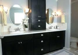 black vanity table ikea black makeup vanity black makeup vanity black makeup vanity table