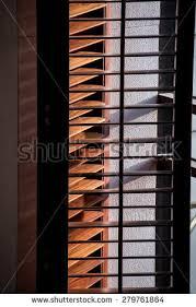 Windows Vertical Blinds - vertical blinds stock images royalty free images u0026 vectors