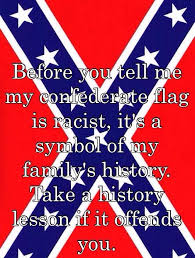 why i wave the confederate flag written by a black man 31 best for rick images on pinterest confederate flag rebel flags