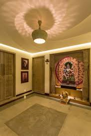 85 best temple images on pinterest puja room prayer room and hindus