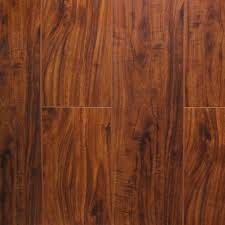 fantastic floor you talked we listened the 5 most popular