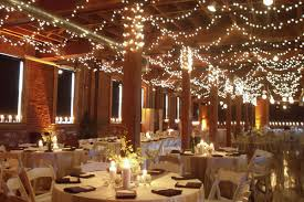 15 ways to light up your wedding bridalguide
