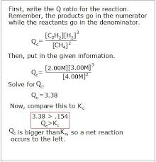 part 2 of picture 1 for chemwiki jpg revision u003d1