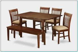 3 Pc Kitchen Table Sets by Dinette Sets For Small Spaces Shabby Chic Drop Leaf Dining Table
