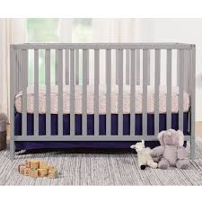modern cribs easy home concepts