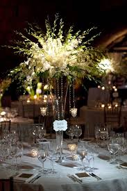 centerpiece for wedding white centerpieces for wedding tables 4203