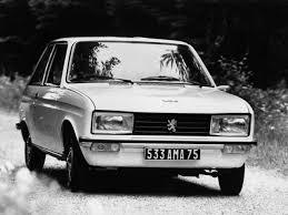 peugeot 1980 models peugeot 104 specs 1972 1973 1974 1975 1976 1977 1978 1979