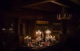 Bran Castle Interior Dracula U0027s Castle U0027s Inside Look The New Indian Express