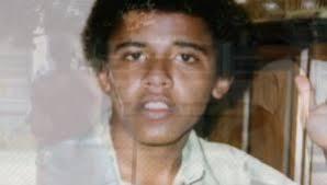 President Obama Resume Barack Obama U S President Lawyer U S Senator Biography Com
