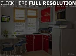 modern kitchen with bar kitchen island designs with bar stools outofhome breakfast remodel