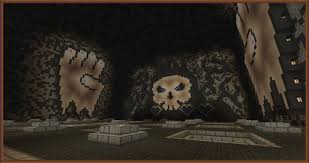 Castle Maps For Minecraft Mystery Of The Pumpkin Castle Map For Minecraft File Minecraft Com
