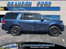 lincoln navigator rims used cars tampa florida brandon ford