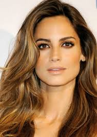 whats the lastest hair trends for 2015 bronde hair this season s it hair colour breakfast with audrey