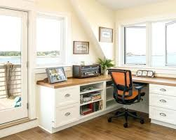 Corner Desks Home Corner Home Office Furniture Small Corner Office Desk Lovable