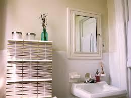 Modern Bathroom Wall Decor Bathroom Wall Decoration Ideas
