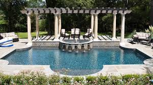 Backyard Pool Ideas Pictures Backyard Backyard Pool Superstore Backyard Pools Ideas