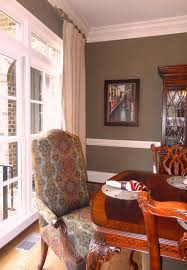 Unique Window Treatments Greensboro Interior Design Window Treatments Greensboro Custom