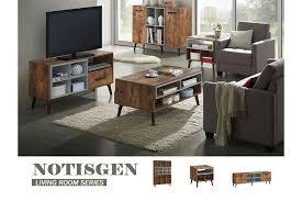 Study Desk Malaysia Furniture Online Sale Malaysia Mf Design Malaysian Favourite