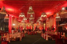 shaadi decorations wedding decorators in delhi ncr zoviti