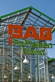 Wetter Bad Friedrichshall Aktuelle Angebote
