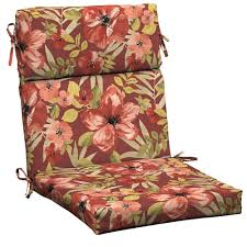 dining chair cushions with ties uk australia kmart suzannawinter com