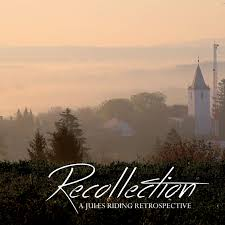 Recollec - recollection deluxe version jules riding
