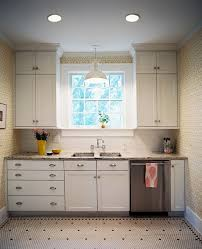 Kitchen Sink Size And Window Size by Over Kitchen Sink Light What Size Flush Mount Above Led Lighting