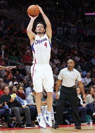 l a clippers star j j redick reveals his not so secret