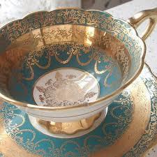 best 25 tea cups ideas on tea cup teacup and vintage