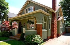 house plan cute craftsman home favorite places spaces pinterest