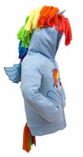 Pony Rainbow Dash Halloween Costume 99 Rainbow Dash Images Rainbow Dash