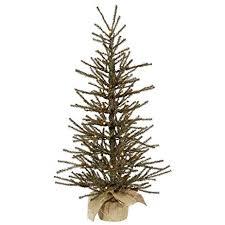 vickerman 24 vienna twig artificial tree