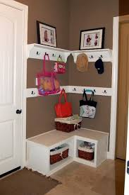 Interesting Kids Bedroom Storage Intended Decorating Ideas - Bedroom ideas storage