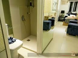 ideas for new bathroom ruthdelacruz city living design ideas for new condo space