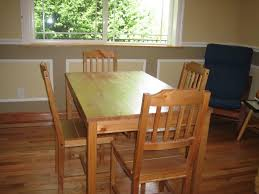 Cheap Kitchen Table And Chair Sets by Refreshing Design Dining Table And Chairs Tags Pleasing
