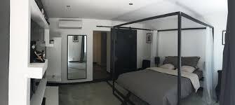 chambre d hote drome provencale avec piscine chambre d hote drome provencale avec piscine unique chambres d h tes