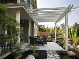 covered back porch designs backyard enclosed patio ideas on a budget covered back porch