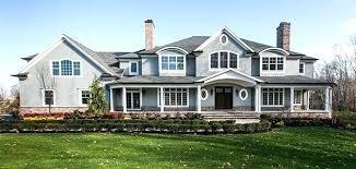 nantucket homes nantucket style house plans building a style home nantucket style