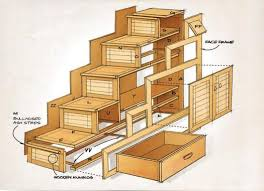 How To Make A Gun Cabinet by Tansu Chest Plans Plans Diy Free Download How To Make A Gun